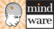 mindwarepublishing.com